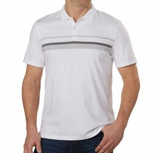 NEW NWT Calvin Klein Polo shirt XL